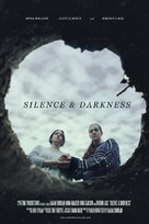 Silence & Darkness - Movie Poster (xs thumbnail)