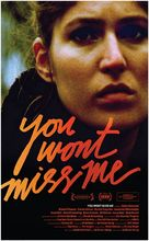 You Wont Miss Me - Movie Poster (xs thumbnail)