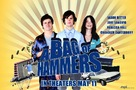 A Bag of Hammers - poster (xs thumbnail)
