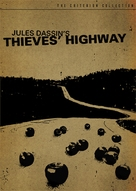 Thieves' Highway - DVD cover (xs thumbnail)