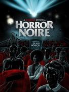 Horror Noire: A History of Black Horror - Movie Poster (xs thumbnail)
