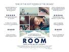Room - British Movie Poster (xs thumbnail)