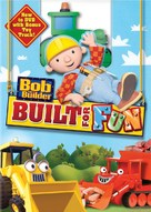 """Bob the Builder"" - Movie Cover (xs thumbnail)"