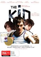 The Kid - Australian Movie Cover (xs thumbnail)