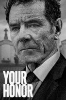 """""""Your Honor"""" - Movie Cover (xs thumbnail)"""