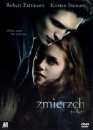 Twilight - Polish Movie Cover (xs thumbnail)