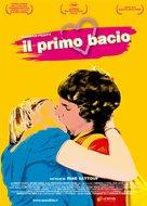 Les beaux gosses - Italian Movie Poster (xs thumbnail)