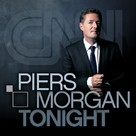 """Piers Morgan Tonight"" - Movie Poster (xs thumbnail)"