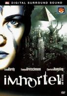 Immortel (ad vitam) - Movie Cover (xs thumbnail)