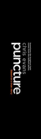 Puncture - Logo (xs thumbnail)