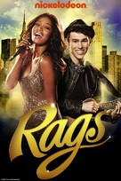 Rags - Movie Poster (xs thumbnail)