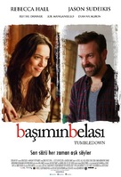 Tumbledown - Turkish Movie Poster (xs thumbnail)