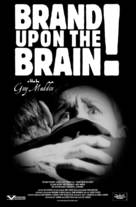Brand Upon the Brain! - Movie Poster (xs thumbnail)