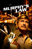 Murphy's Law - Movie Cover (xs thumbnail)
