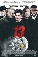 13 - Movie Poster (xs thumbnail)
