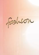 Fashion - Indian Logo (xs thumbnail)