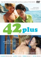 42plus - Movie Cover (xs thumbnail)