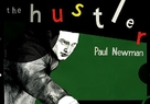 The Hustler - Polish Movie Poster (xs thumbnail)