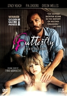 Butterfly - DVD movie cover (xs thumbnail)