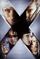 X2 - poster (xs thumbnail)