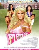 Pledge This - Movie Poster (xs thumbnail)