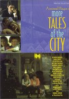 """""""More Tales of the City"""" - Movie Cover (xs thumbnail)"""