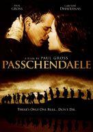 Passchendaele - DVD cover (xs thumbnail)