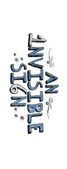 An Invisible Sign - British Logo (xs thumbnail)