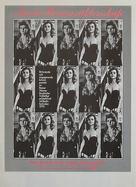 Die ehe der Maria Braun - Swedish Movie Poster (xs thumbnail)