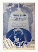 Little Women - poster (xs thumbnail)