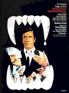 Le diable par la queue - German Movie Poster (xs thumbnail)