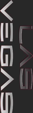 """""""Las Vegas"""" - Logo (xs thumbnail)"""