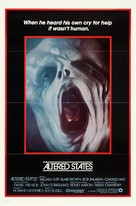 Altered States - British Movie Poster (xs thumbnail)