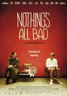 Smukke mennesker - Movie Poster (xs thumbnail)