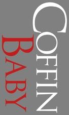 Coffin Baby - Logo (xs thumbnail)