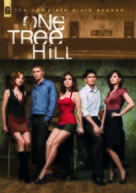 """One Tree Hill"" - Movie Cover (xs thumbnail)"