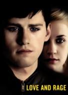 Vanvittig forelsket - Movie Poster (xs thumbnail)