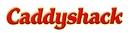 Caddyshack - Logo (xs thumbnail)