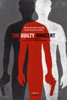 The Guilty Innocent - Movie Poster (xs thumbnail)