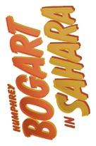 Sahara - Logo (xs thumbnail)