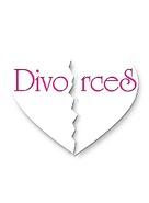 Divorces! - French Logo (xs thumbnail)