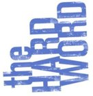The Hard Word - Australian Logo (xs thumbnail)