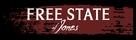Free State of Jones - Logo (xs thumbnail)
