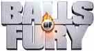 Balls of Fury - Logo (xs thumbnail)