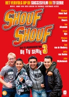 """Shouf shouf!"" - Dutch Movie Cover (xs thumbnail)"