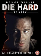 Die Hard - British DVD cover (xs thumbnail)