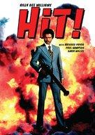 Hit! - DVD movie cover (xs thumbnail)