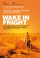 Wake in Fright - Re-release poster (xs thumbnail)