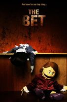 The Bet - Movie Poster (xs thumbnail)