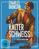 De la part des copains - German Movie Cover (xs thumbnail)